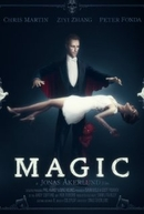 Magic (Coldplay: Magic)