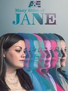 As Várias Faces de Jane (1ª Temporada) (Many Sides of Jane (Season 1))