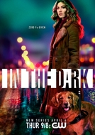 In the Dark (1ª Temporada) (In the Dark (Season 1))