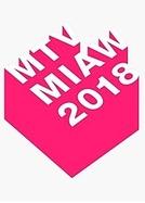 MTV Millennial Awards Brasil | MTV MIAW 2018 (MTV Millennial Awards Brasil | MTV MIAW 2018)