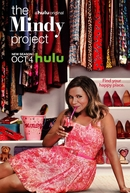 Projeto Mindy (5ª Temporada) (The Mindy Project (Season 5))