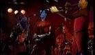 Kid Abelha - Cristina (Jazzmania - 1995)
