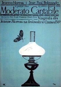 Duas Almas em Suplício - Poster / Capa / Cartaz - Oficial 2