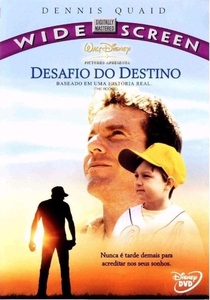 Desafio do Destino - Poster / Capa / Cartaz - Oficial 2