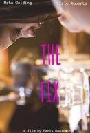 The Fix (The Fix)