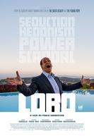 Silvio e os Outros (Loro)