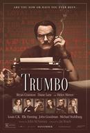 Trumbo: Lista Negra (Trumbo)