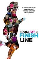 From Fat to Finish Line (From Fat to Finish Line)