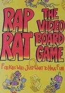 Rap Rat: The Video Board Game (Rap Rat: The Video Board Game)