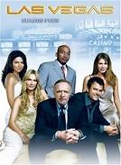 Las Vegas (4ª Temporada) (Las Vegas (Season 4))