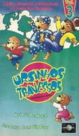 Ursinhos Travessos (The Berenstain Bears)