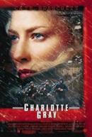 Charlotte Gray - Paixão Sem Fronteiras (Charlotte Gray)