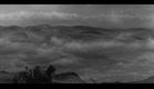 Forty Guns (Samuel Fuller, 1957) - Trailer