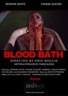 Banho de Sangue (Blood Bath)