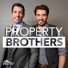 Irmãos à Obra (5ª Temporada) (Property Brothers (Season 5))