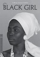A Negra de... (La Noire de...)