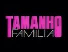 Tamanho Família (Tamanho Família)