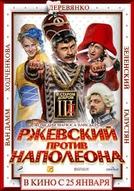 Rzhevskiy Protiv Napoleona (Rzhevskiy Protiv Napoleona)