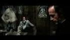 La Morte negli Occhi del Gatto (Trailer Italiano)