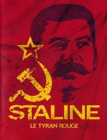 A Verdade Sobre Stalin - Poster / Capa / Cartaz - Oficial 1