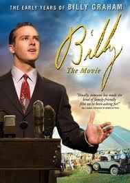 Billy: Os Primeiros Anos  - Poster / Capa / Cartaz - Oficial 2