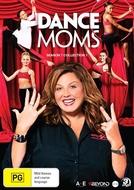 Dance Moms (7ª Temporada) (Dance Moms (Season 7))