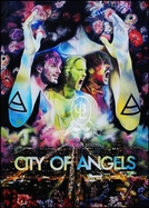 30 Seconds to Mars: City of Angels (30 Seconds to Mars: City of Angels)