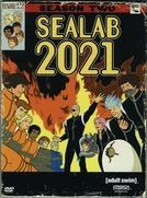 Sealab 2021 (2ª Temporada) (Sealab 2021 (Season 2))