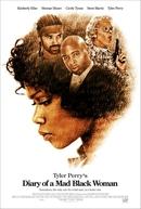 Diário de uma Louca (Diary of a Mad Black Woman)