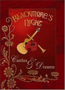 Castles & Dreams - Poster / Capa / Cartaz - Oficial 1