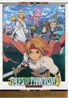 Tales of Phantasia (テイルズ オブ ファンタジア THE ANIMATION)