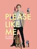 Please Like Me (1ª Temporada)