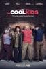 The Cool Kids (1ª Temporada)