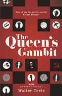 The Queen's Gambit (1ª Temporada) (The Queen's Gambit (Season 1))