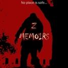 Z Memoirs  (Z Memoirs )