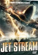 Corrente Fatal (Jet Stream)