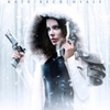 "Crítica: Anjos da Noite: Guerras de Sangue (""Underworld: Blood Wars"") | CineCríticas"