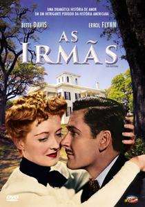 As Irmãs - Poster / Capa / Cartaz - Oficial 3
