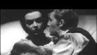 (1964) Danza Macabra Trailer - Sergio Corbucci, Antonio Margheriti ITALIAN HORROR