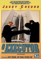 O Executor (Dou shi sha xing)