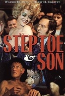 Steptoe and Son (Steptoe and Son)