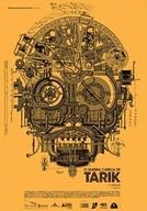 O Quebra Cabeça de Tarik (O Quebra-Cabeça de Tarik)