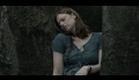 Carly Rose Sonenclar in 'Snowfall'