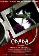 Obaba (Obaba)