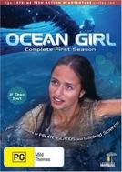 Ocean Girl (1ª Temporada) (Ocean Girl)