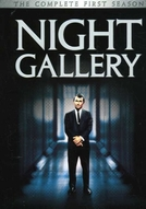 Galeria do Terror - A Série (1ª Temporada) (Night Gallery (Season 1))