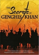 Os Segredos de Genghis Khan (The Secrets of Genghis Khan)