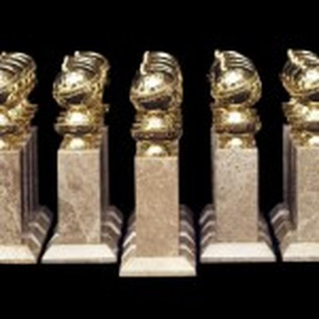 Confira a lista completa para os indicados ao Oscar 2013