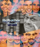 Big Brother Brasil (12ª Temporada) (Big Brother Brasil 12)
