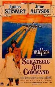 Comandos do Ar - Poster / Capa / Cartaz - Oficial 2